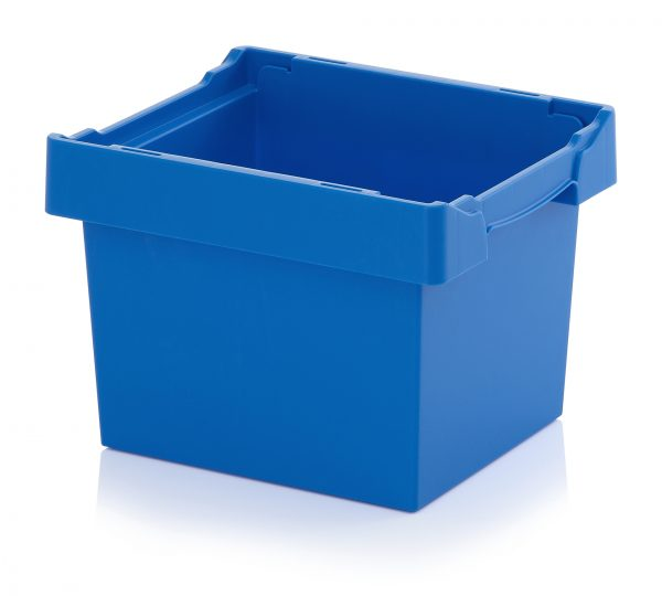 RC4270-600x540 Reusable Containers - Plastic Mouldings Northern