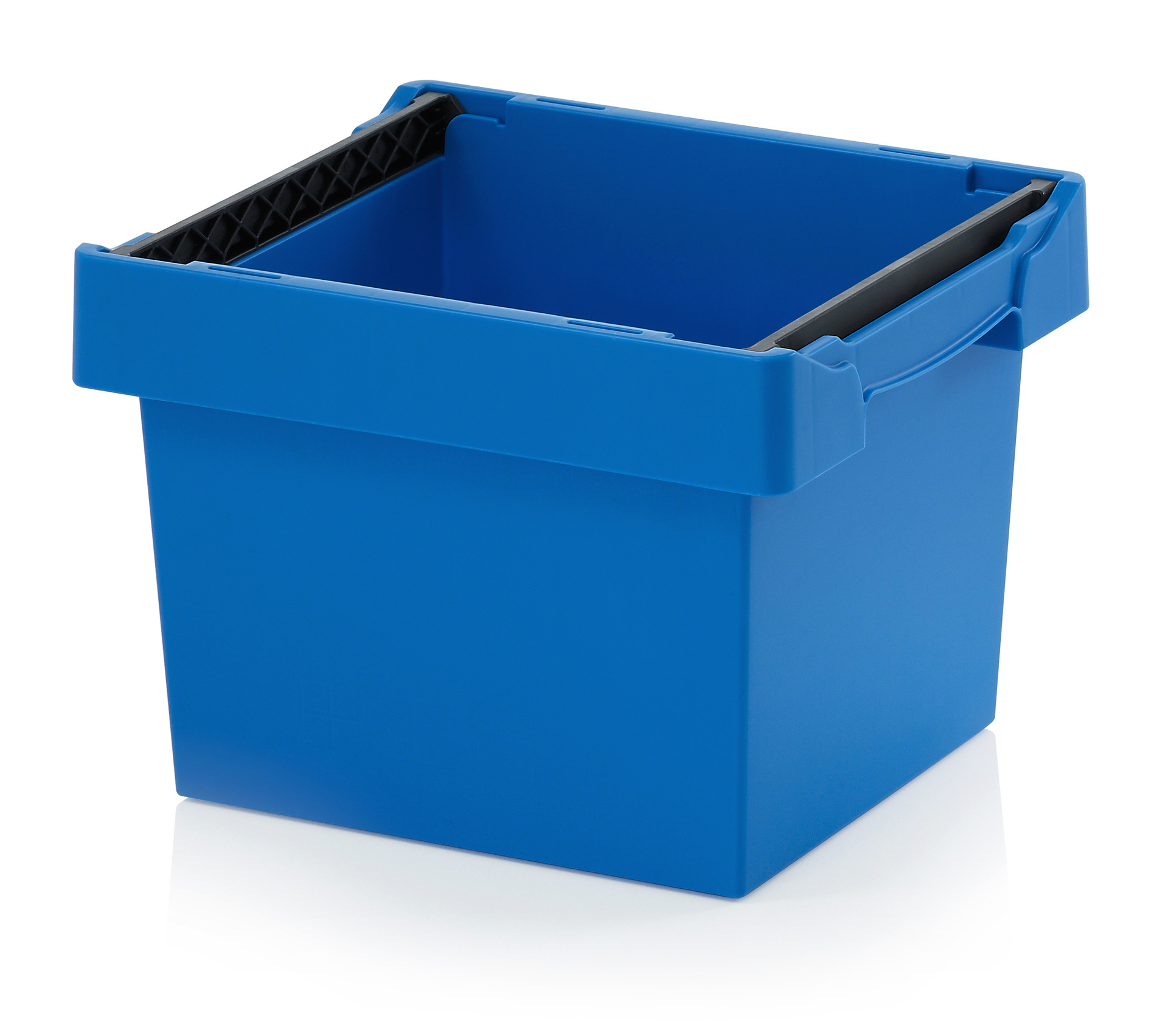 RC4270F_1 Reusable Containers - Plastic Mouldings Northern