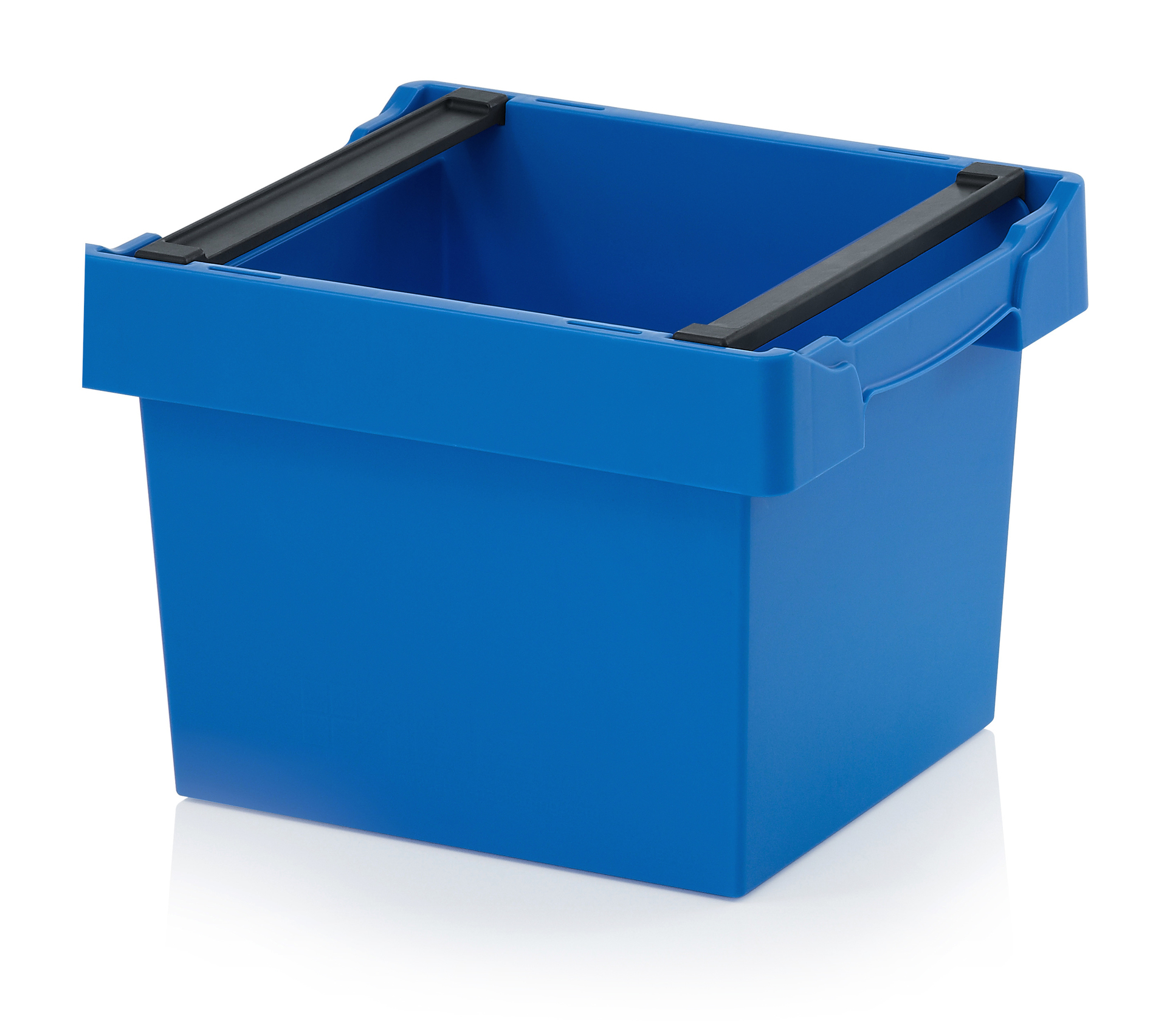 RC4270F_2 Reusable Containers - Plastic Mouldings Northern