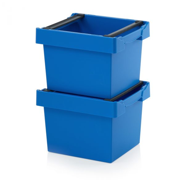 RC4270F_3 Reusable Containers - Plastic Mouldings Northern