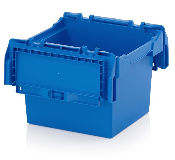 RC4270L_3 Reusable Containers - Plastic Mouldings Northern