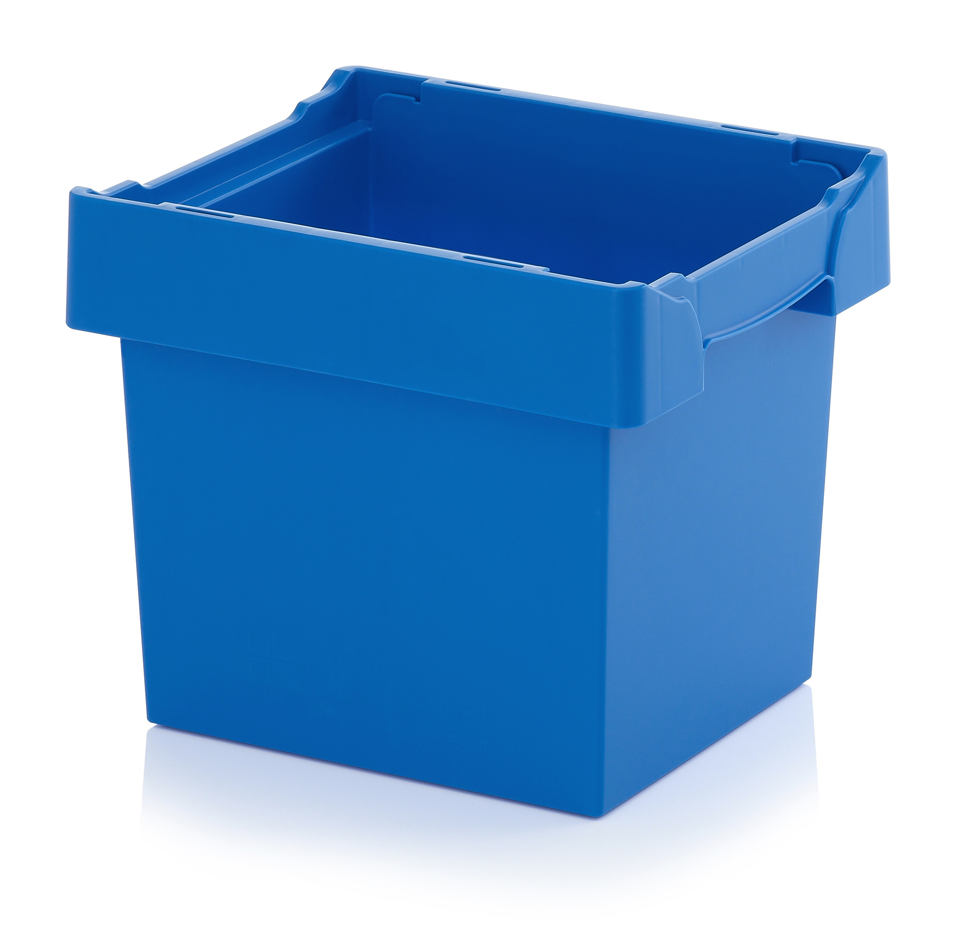 RC4320 Reusable Containers - Plastic Mouldings Northern