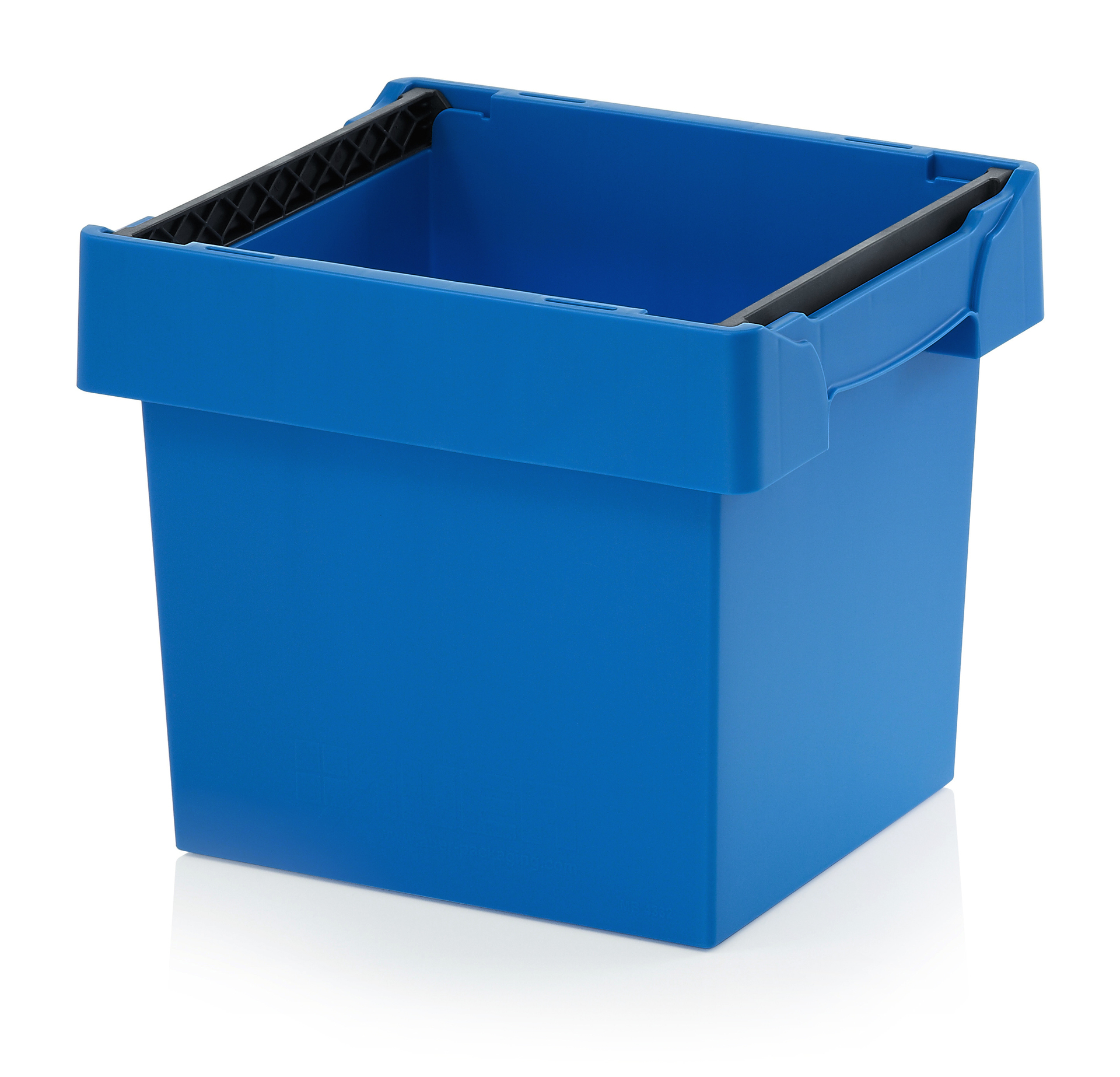 RC4320F_1 Reusable Containers - Plastic Mouldings Northern