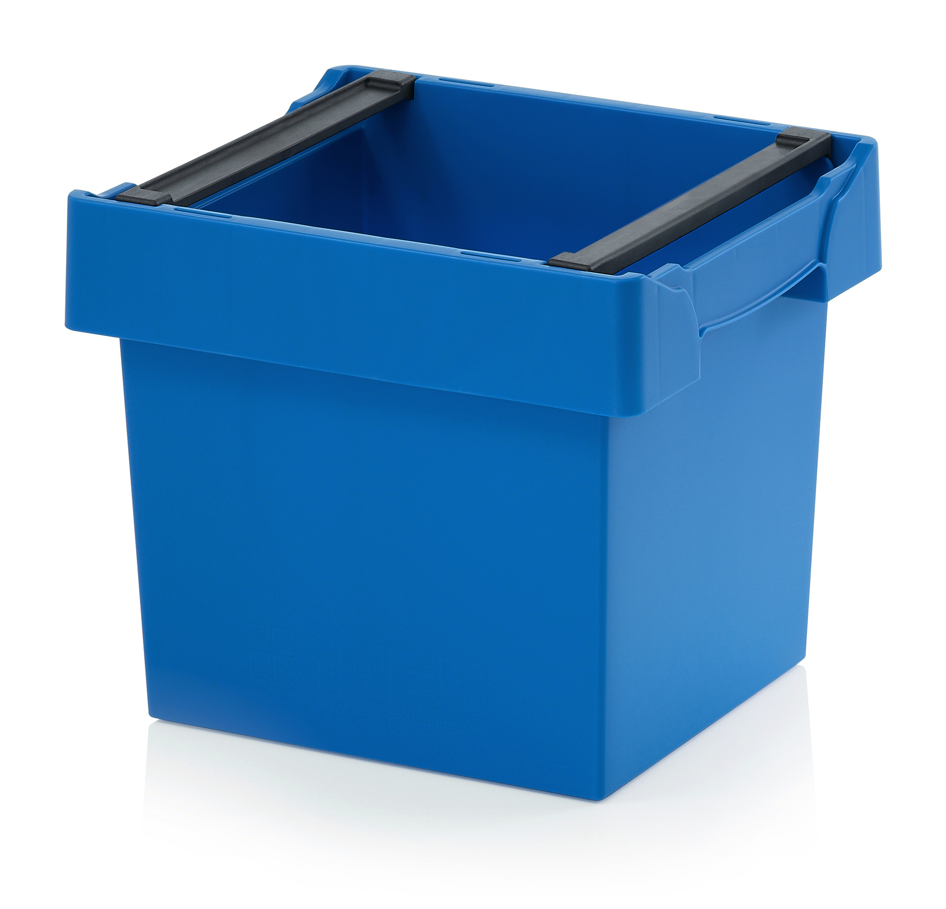 RC4320F_2 Reusable Containers - Plastic Mouldings Northern