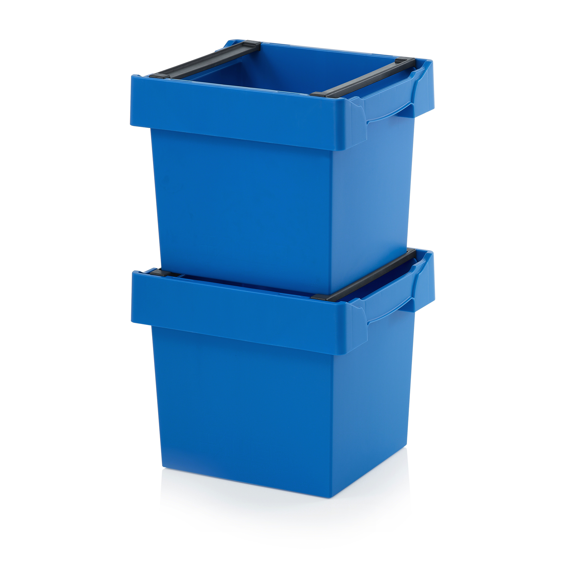 RC4320F_3 Reusable Containers - Plastic Mouldings Northern