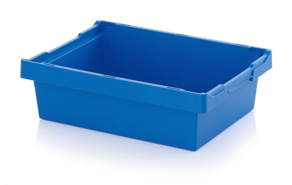 RC6170-600x379 Reusable Containers - Plastic Mouldings Northern