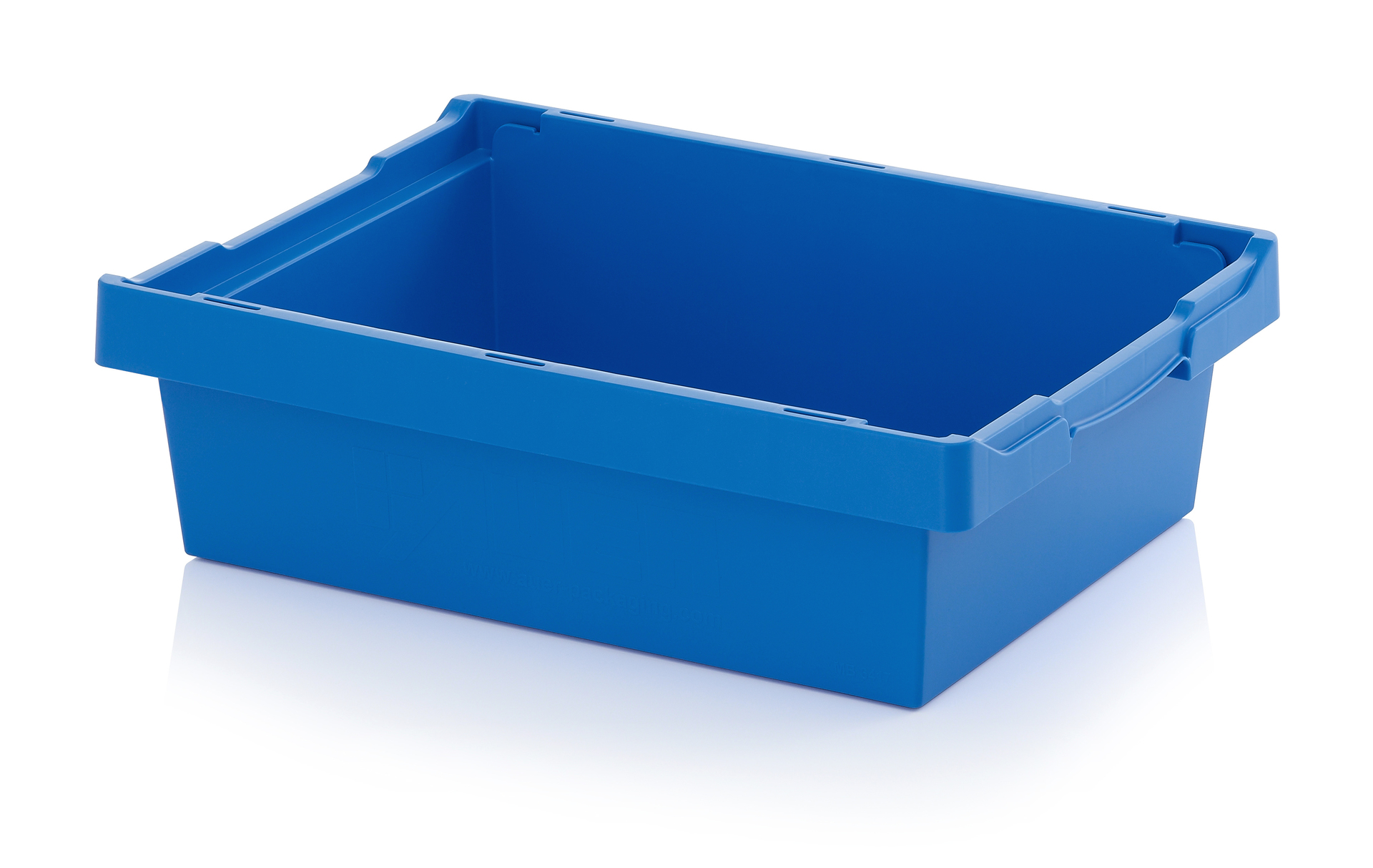 RC6170 Reusable Containers - Plastic Mouldings Northern