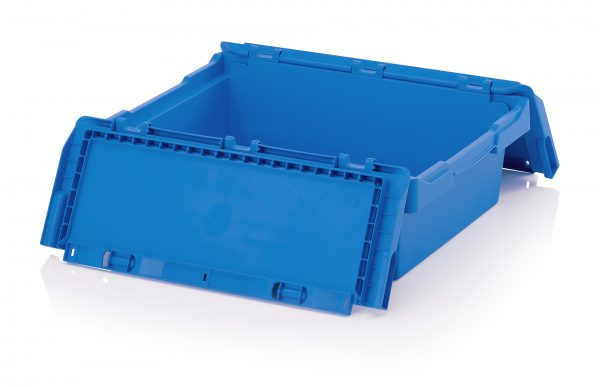 RC6170L_3 Reusable Containers - Plastic Mouldings Northern