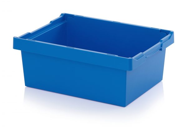 RC6220-600x414 Reusable Containers - Plastic Mouldings Northern