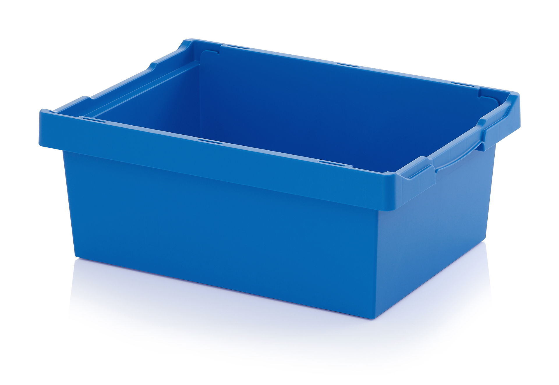 RC6220 Reusable Containers - Plastic Mouldings Northern