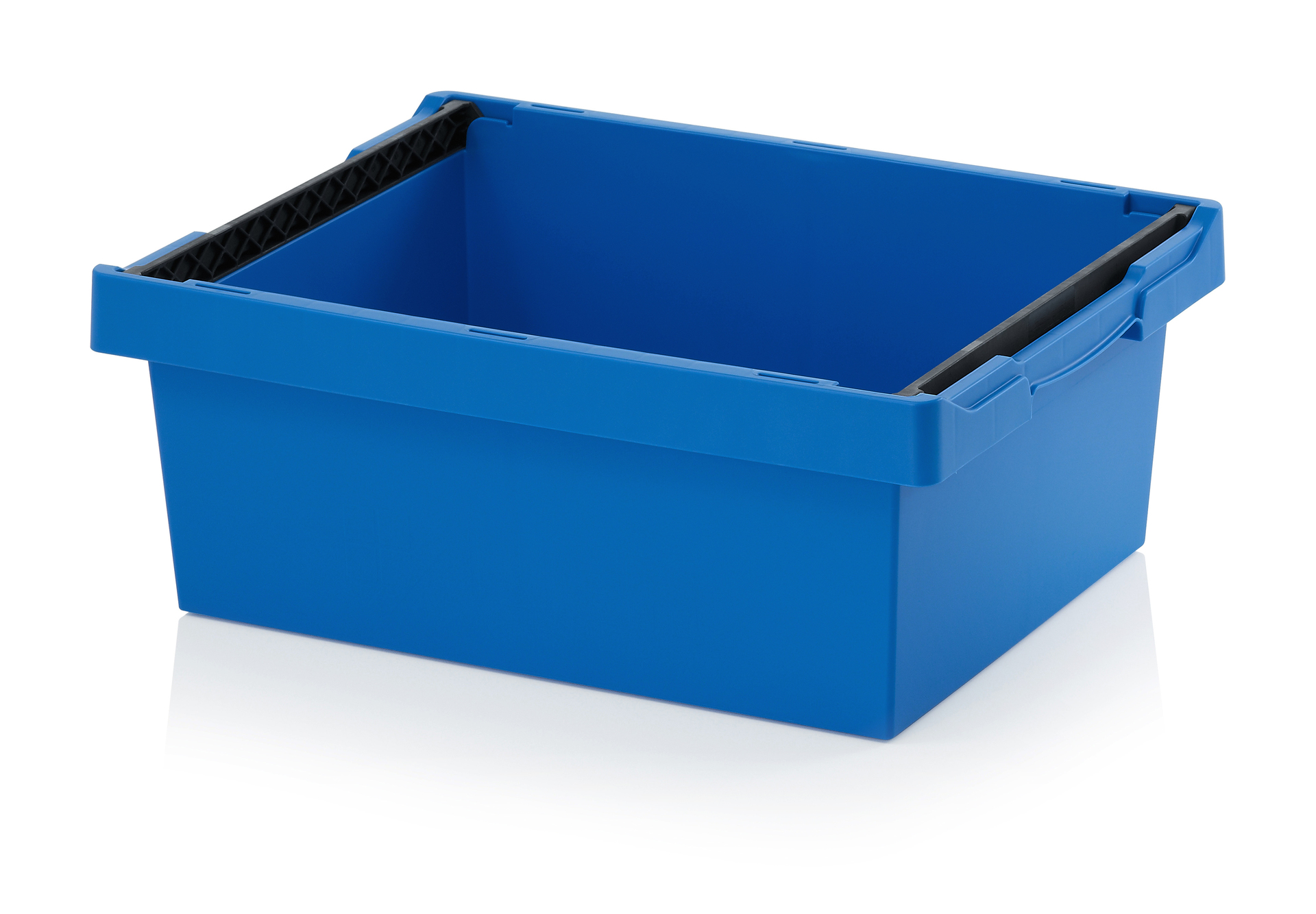 RC6220F_1 Reusable Containers - Plastic Mouldings Northern