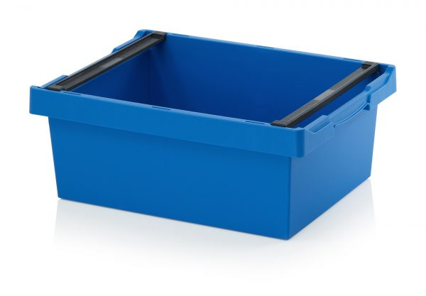 RC6220F_2 Reusable Containers - Plastic Mouldings Northern