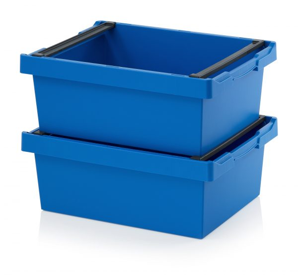 RC6220F_3 Reusable Containers - Plastic Mouldings Northern