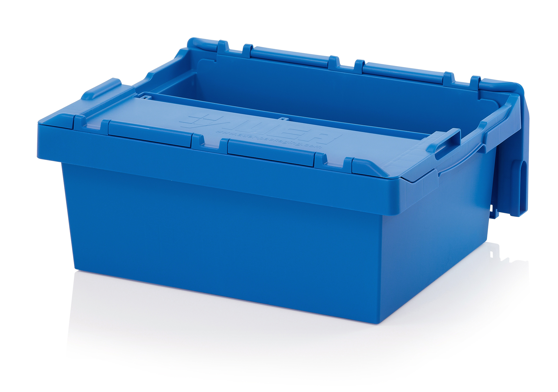 RC6220L_2-1 Reusable Containers - Plastic Mouldings Northern