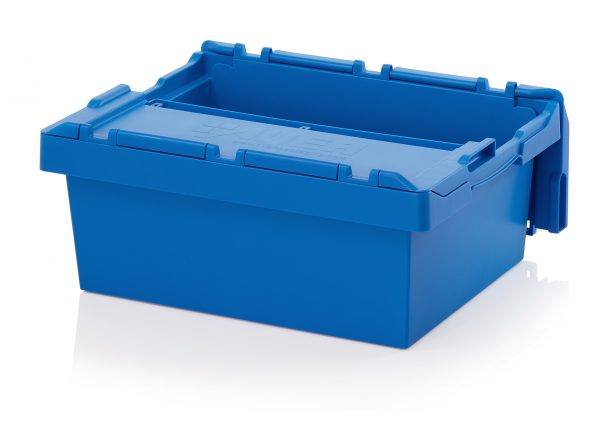 RC6220L_2 Reusable Containers - Plastic Mouldings Northern