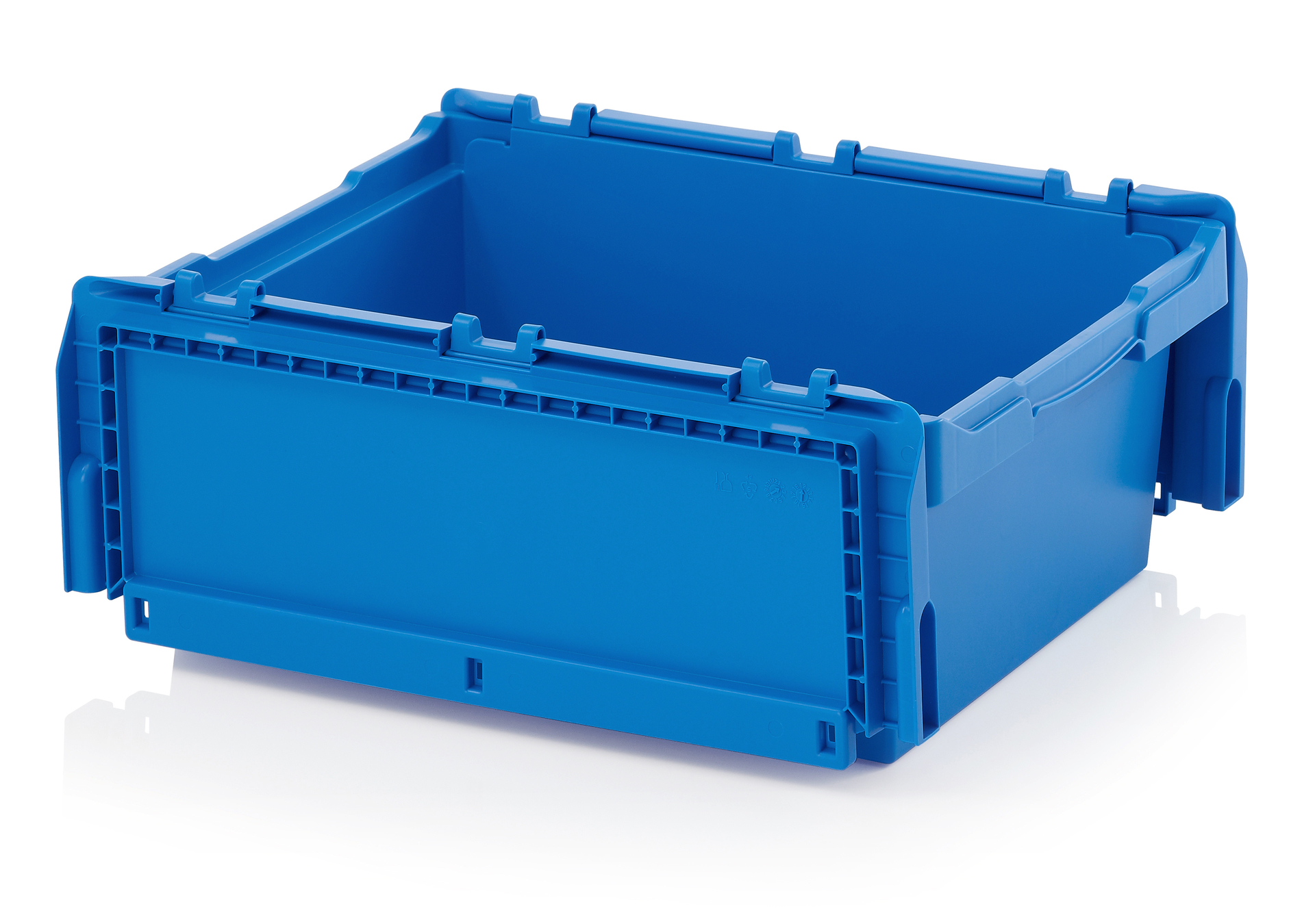 RC6220L_3 Reusable Containers - Plastic Mouldings Northern