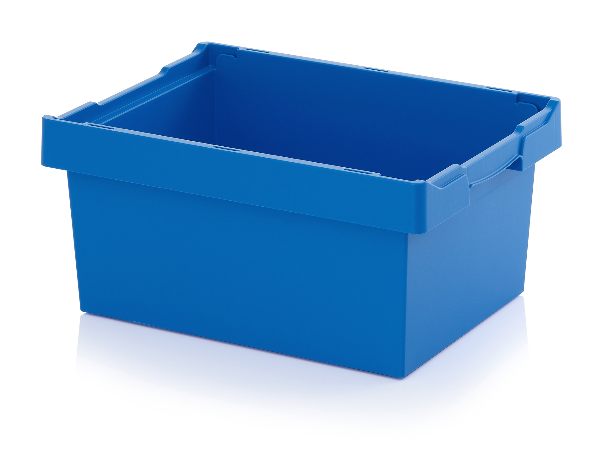 RC6270 Reusable Containers - Plastic Mouldings Northern