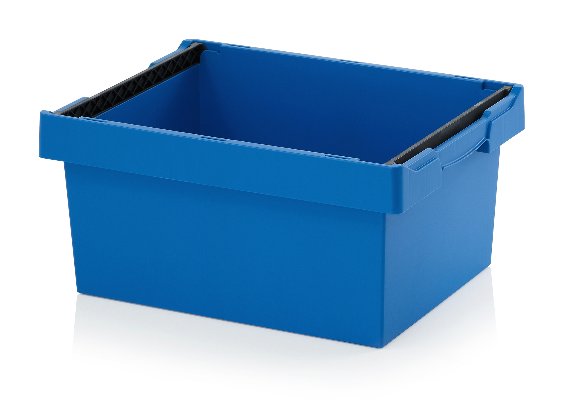 RC6270F_1 Reusable Containers - Plastic Mouldings Northern