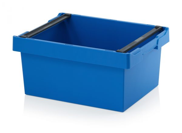 RC6270F_2 Reusable Containers - Plastic Mouldings Northern