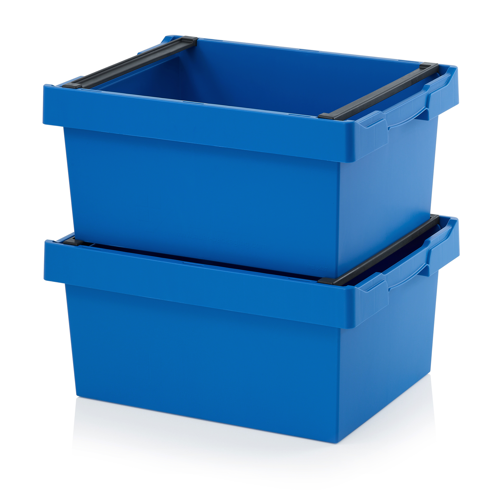 RC6270F_3 Reusable Containers - Plastic Mouldings Northern