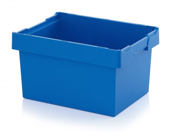 RC6320 Reusable Containers - Plastic Mouldings Northern
