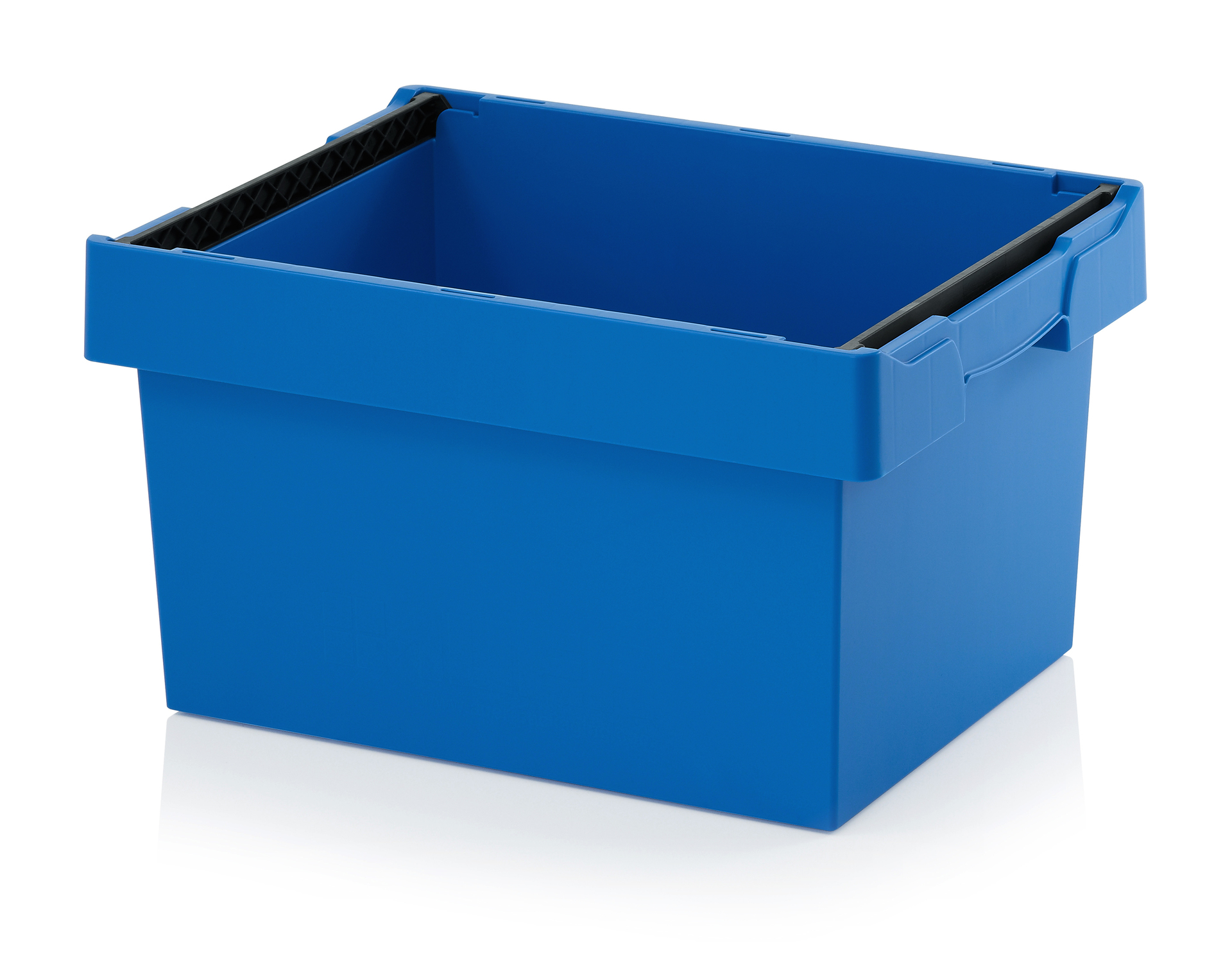 RC6320F_1 Reusable Containers - Plastic Mouldings Northern