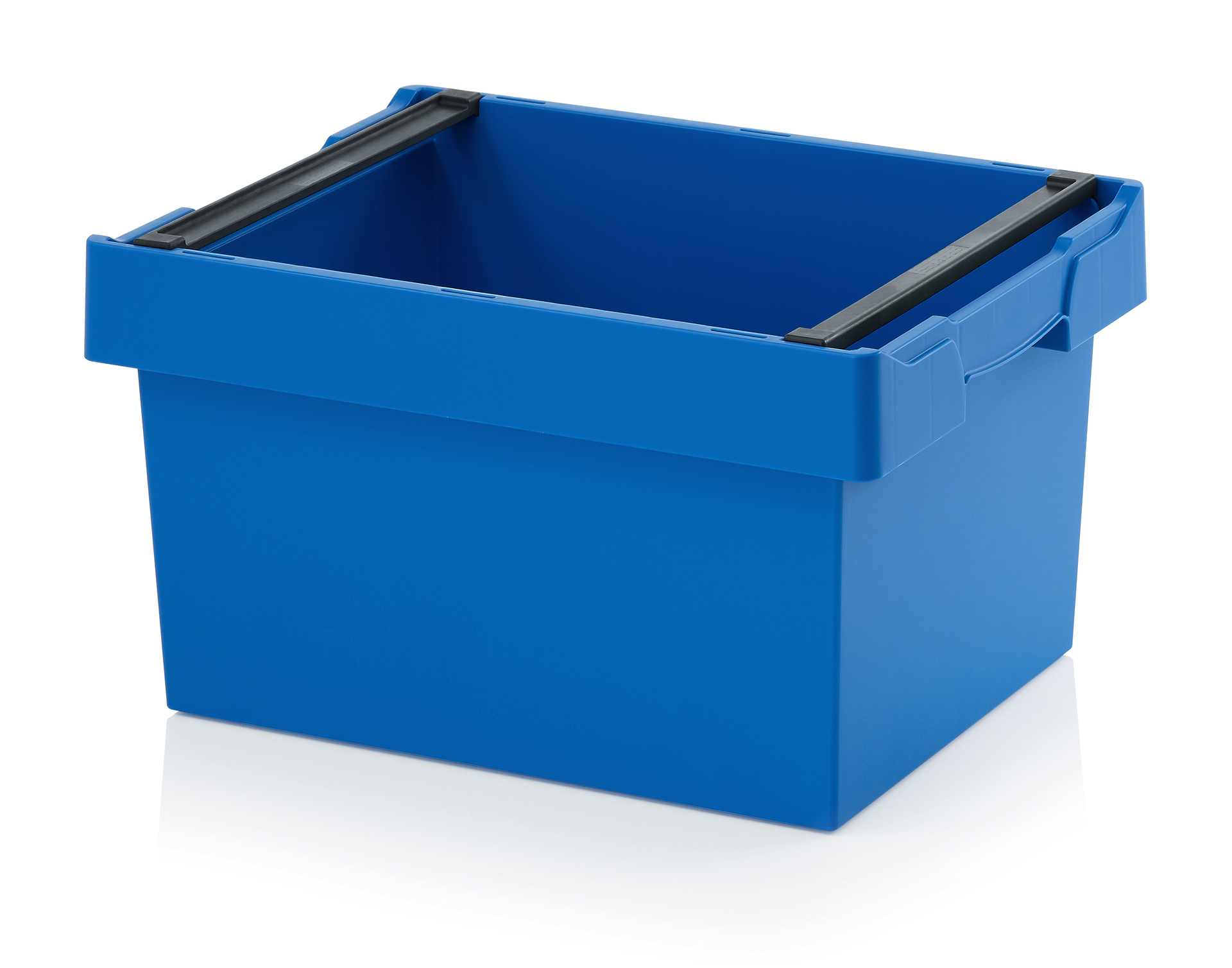 RC6320F_2 Reusable Containers - Plastic Mouldings Northern
