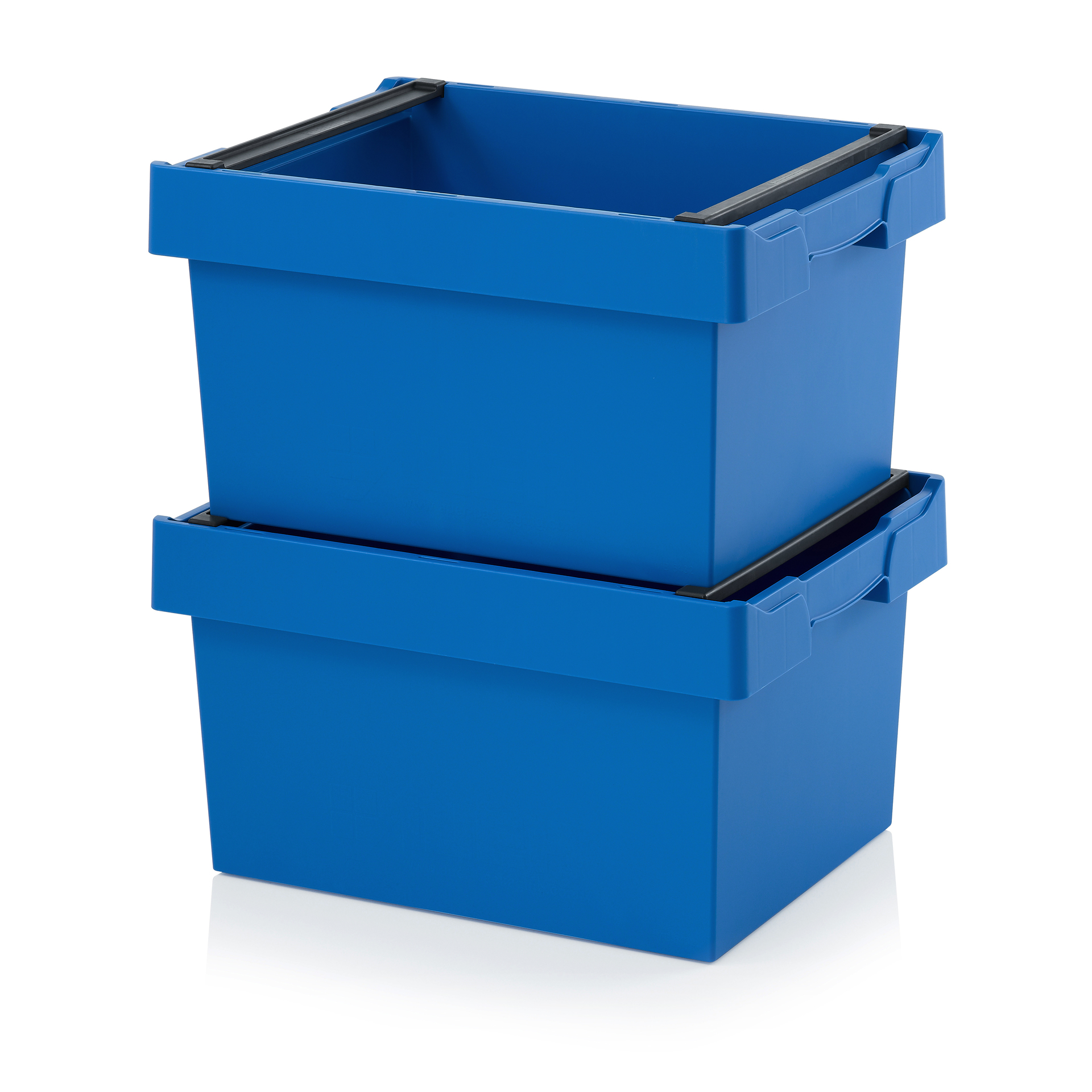 RC6320F_3 Reusable Containers - Plastic Mouldings Northern
