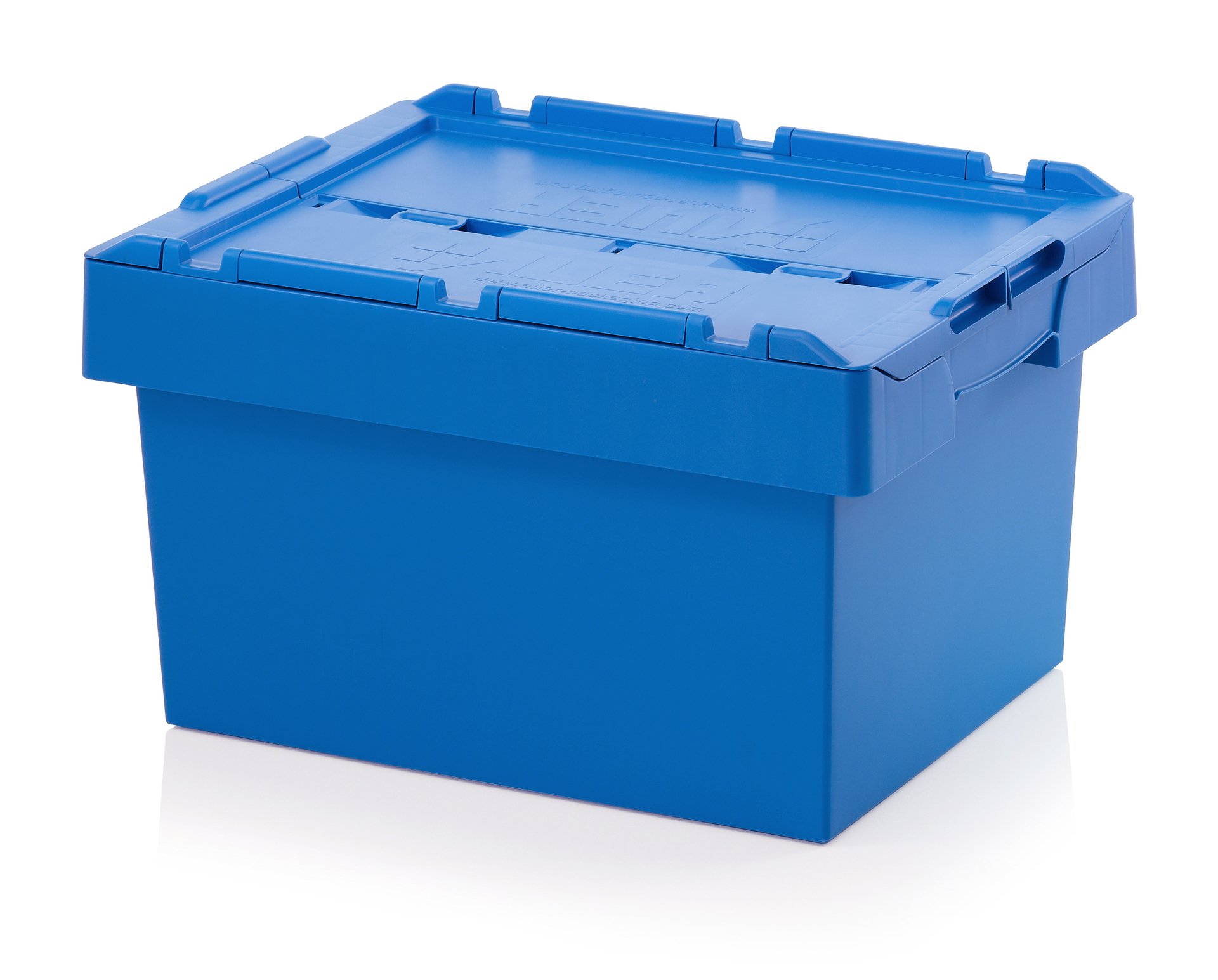 RC6320L_1 Reusable Containers - Plastic Mouldings Northern