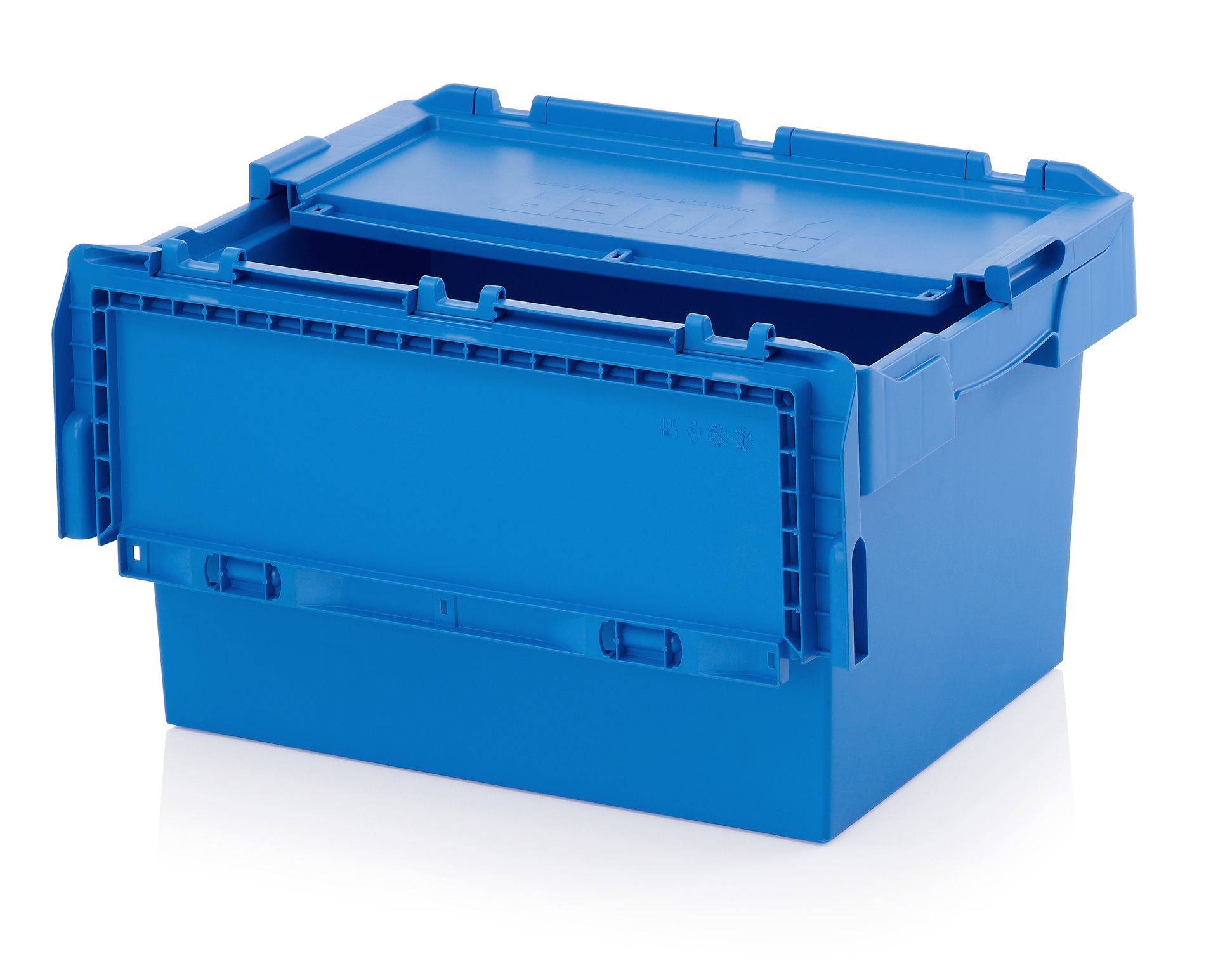 RC6320L_2 Reusable Containers - Plastic Mouldings Northern