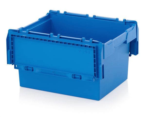 RC6320L_3 Reusable Containers - Plastic Mouldings Northern