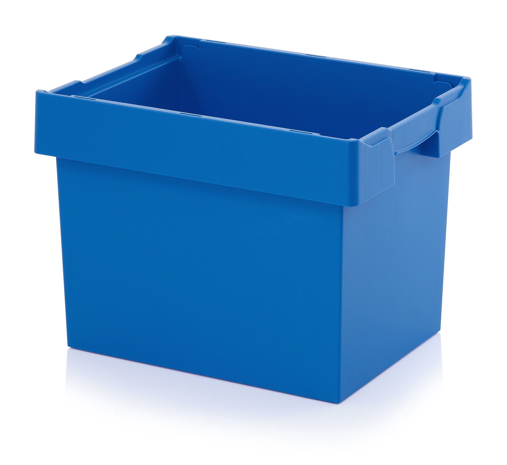 RC6420 Reusable Containers - Plastic Mouldings Northern