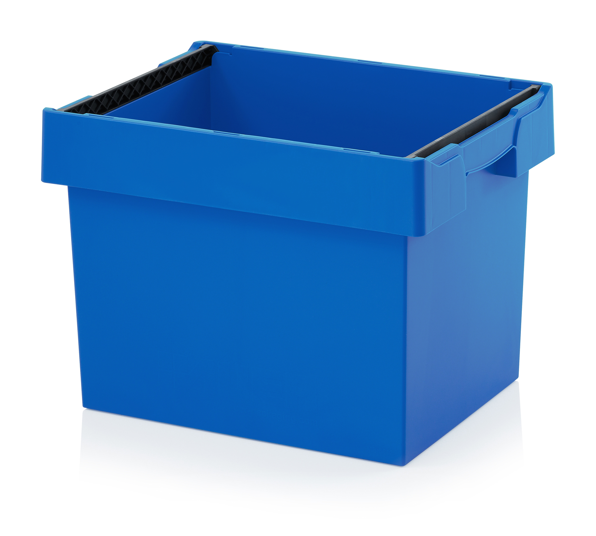RC6420F_1 Reusable Containers - Plastic Mouldings Northern