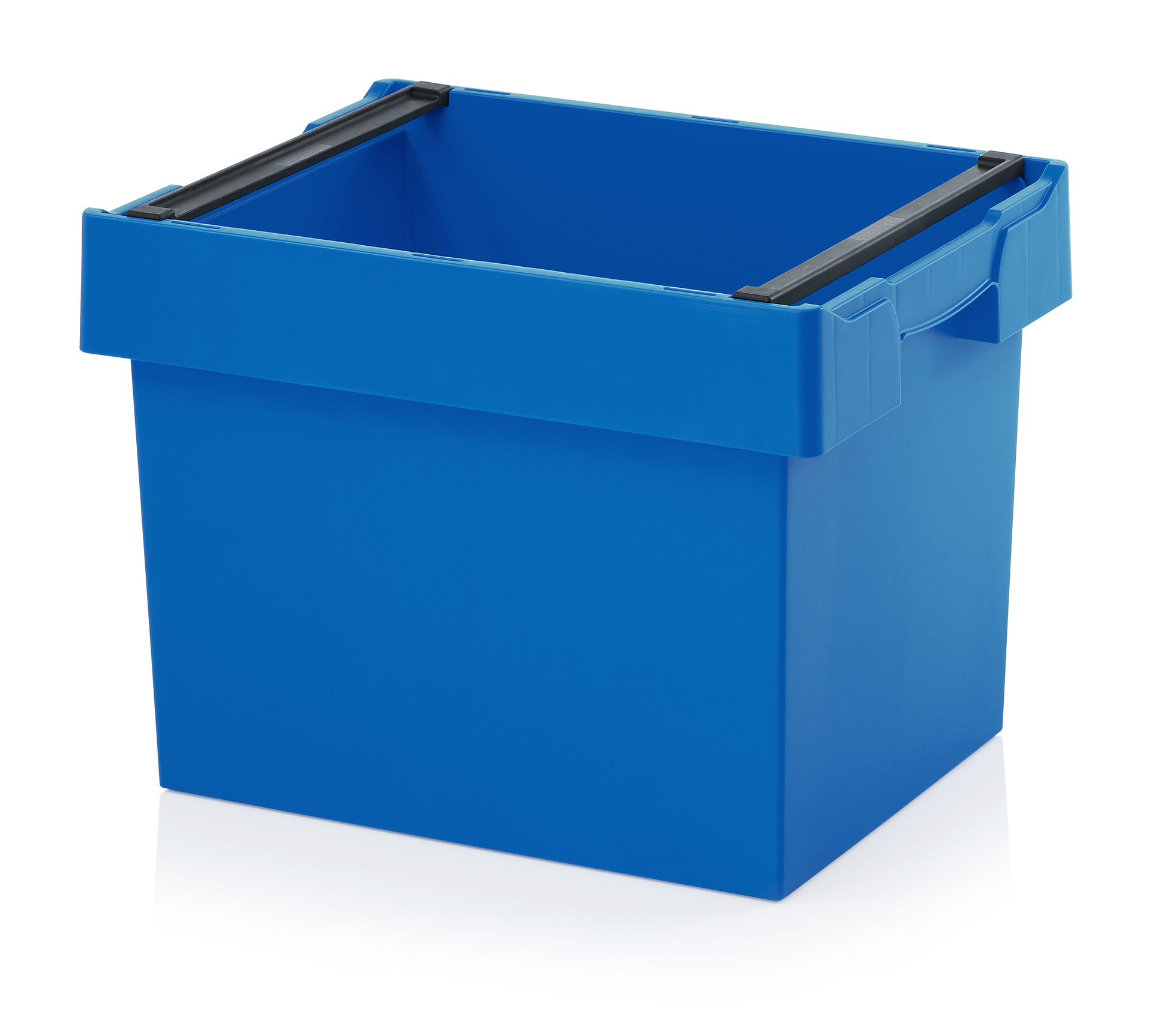 RC6420F_2 Reusable Containers - Plastic Mouldings Northern