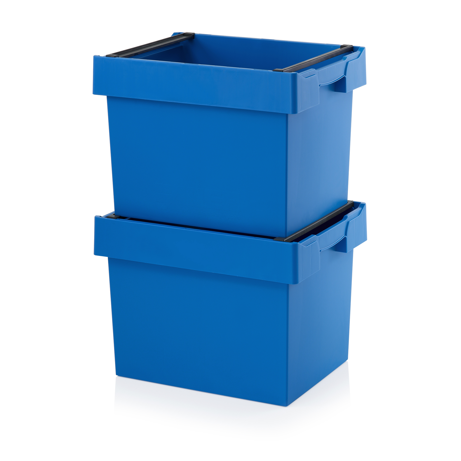 RC6420F_3 Reusable Containers - Plastic Mouldings Northern