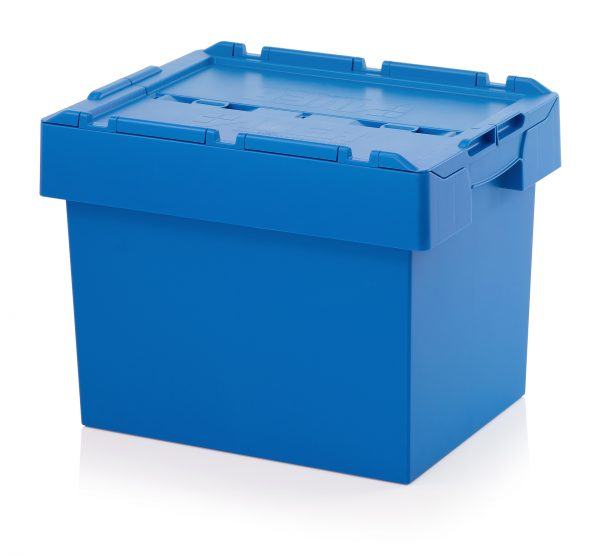 RC6420L_1 Reusable Containers - Plastic Mouldings Northern