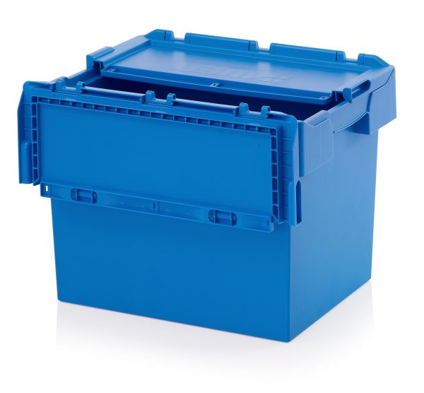 RC6420L_2 Reusable Containers - Plastic Mouldings Northern