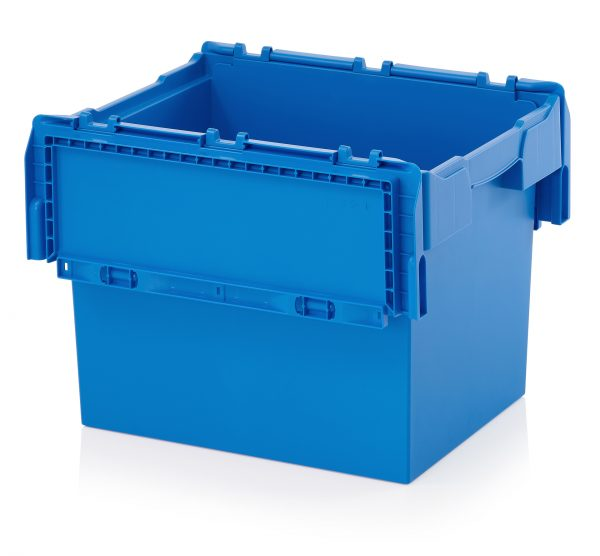 RC6420L_3 Reusable Containers - Plastic Mouldings Northern