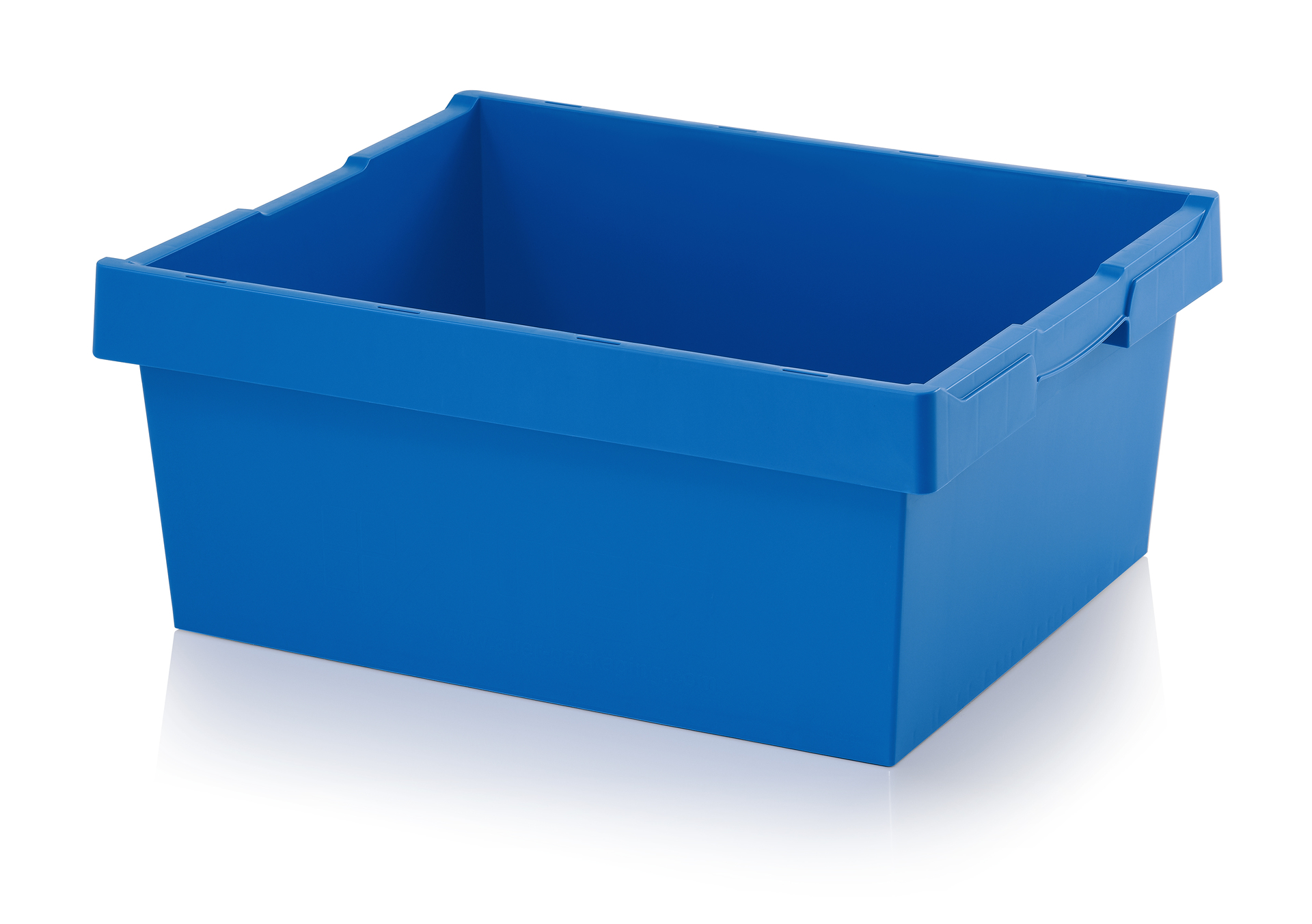 RC8320 Reusable Containers - Plastic Mouldings Northern