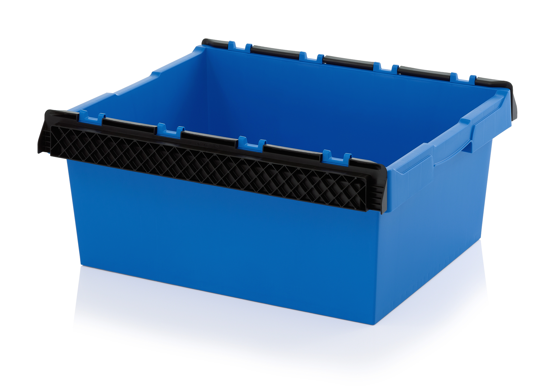 RC8320F_1 Reusable Containers - Plastic Mouldings Northern