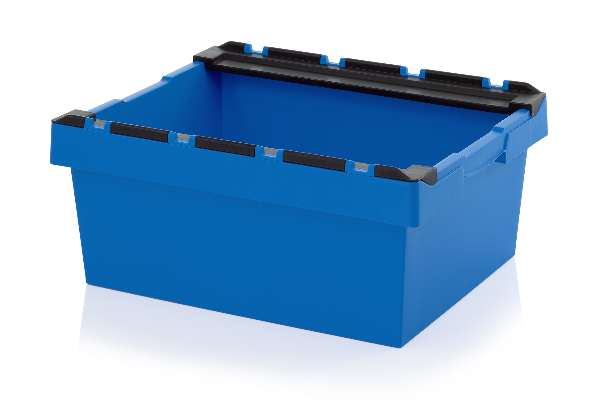 RC8320F_2 Reusable Containers - Plastic Mouldings Northern
