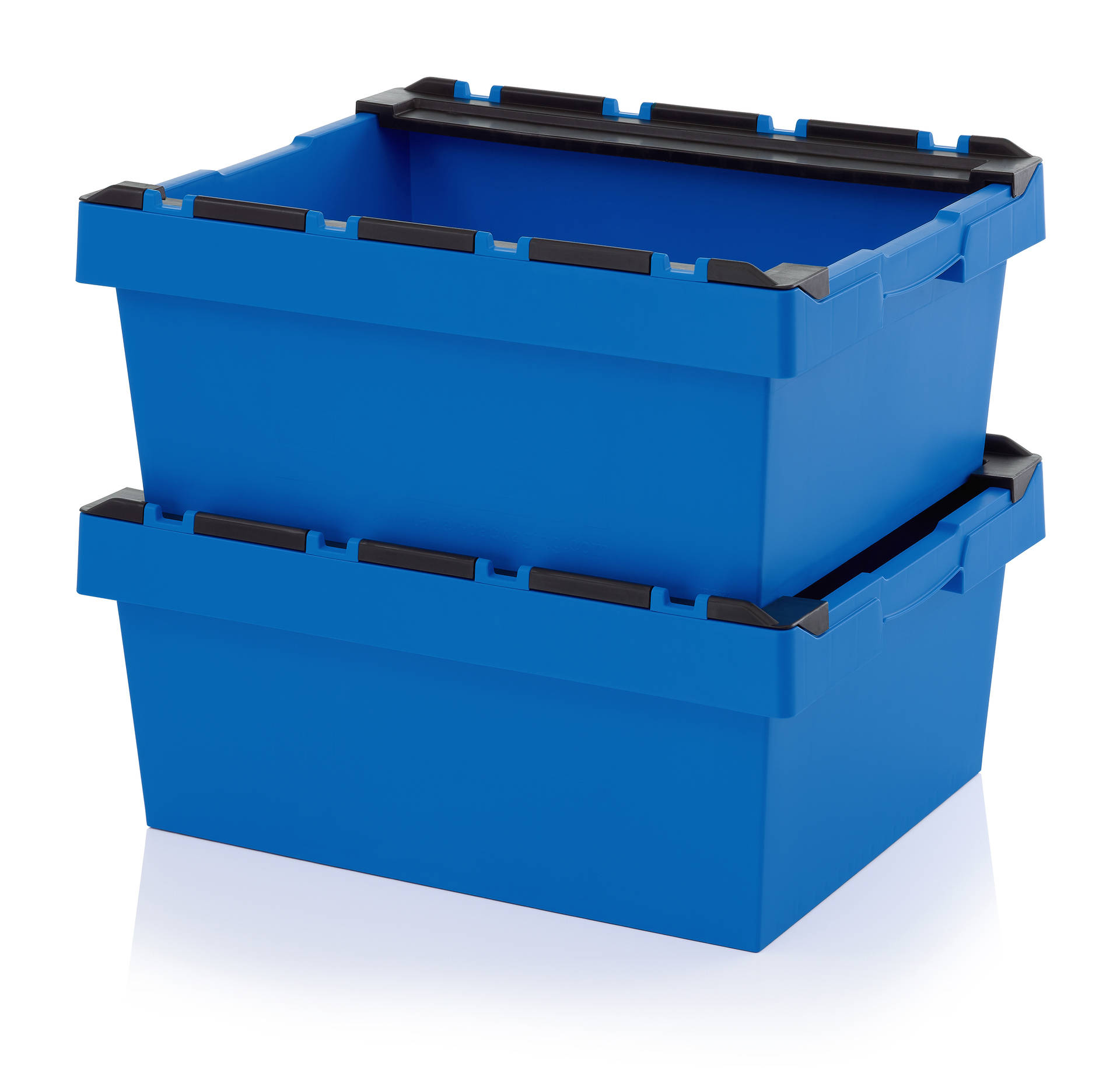 RC8320F_3 Reusable Containers - Plastic Mouldings Northern