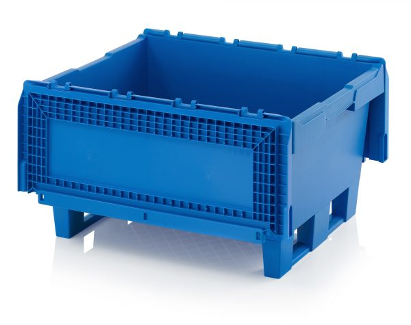 RC8320LS_2 Reusable Containers - Plastic Mouldings Northern