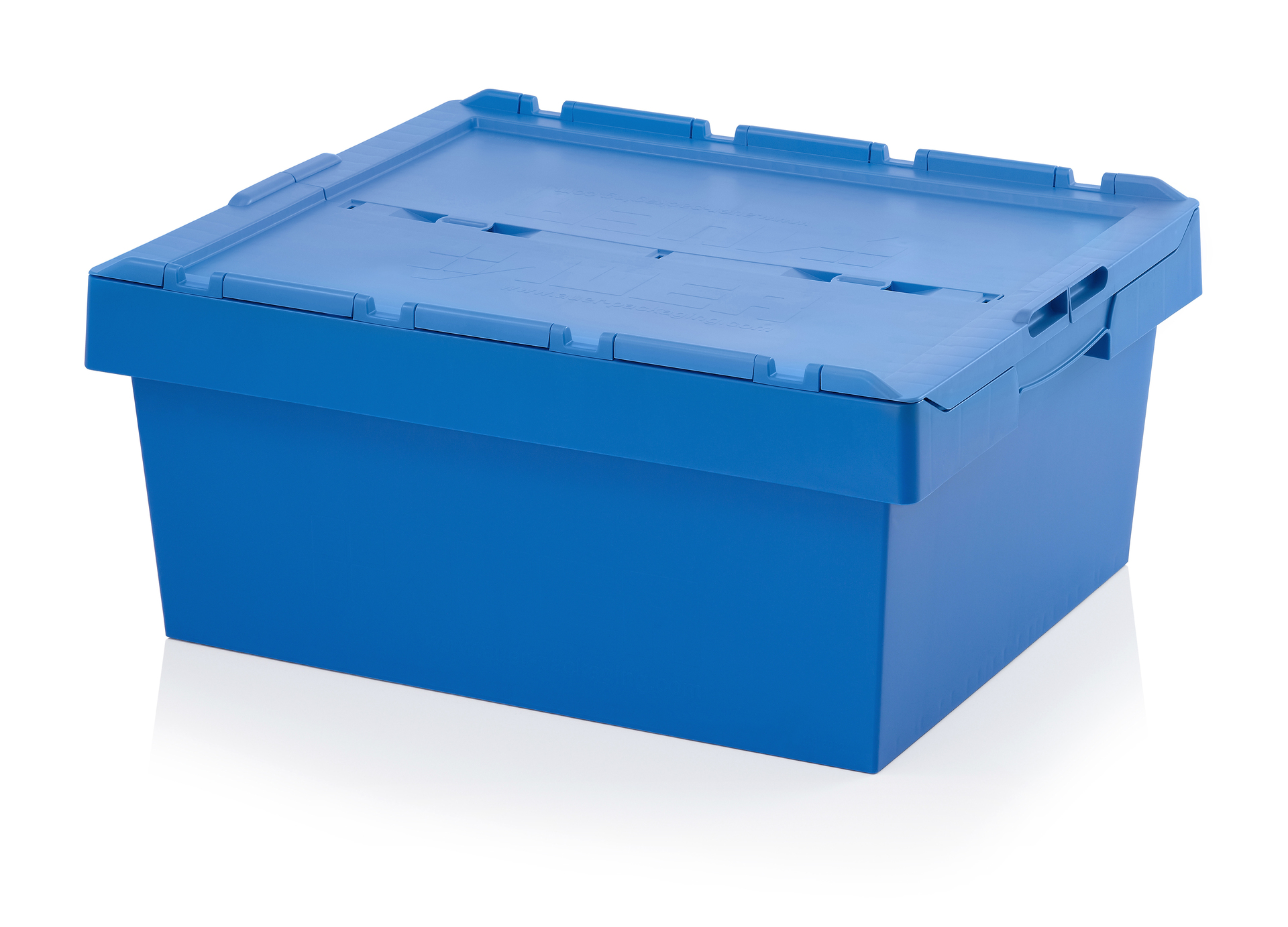 RC8320L_1 Reusable Containers - Plastic Mouldings Northern