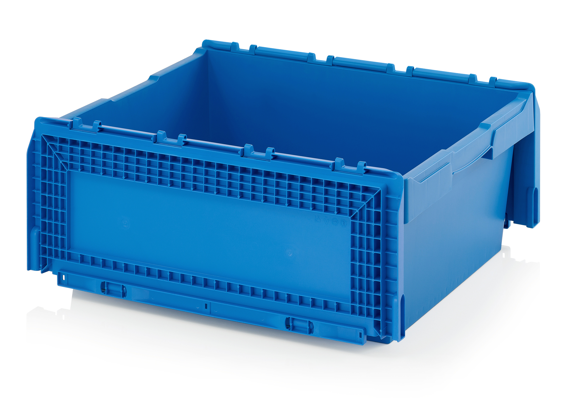 RC8320L_2 Reusable Containers - Plastic Mouldings Northern