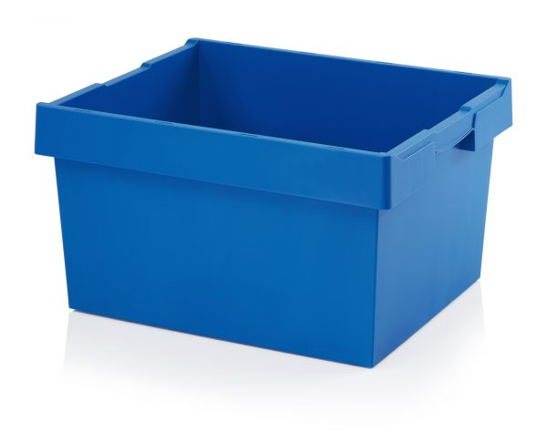 RC8420-600x474 Reusable Containers - Plastic Mouldings Northern