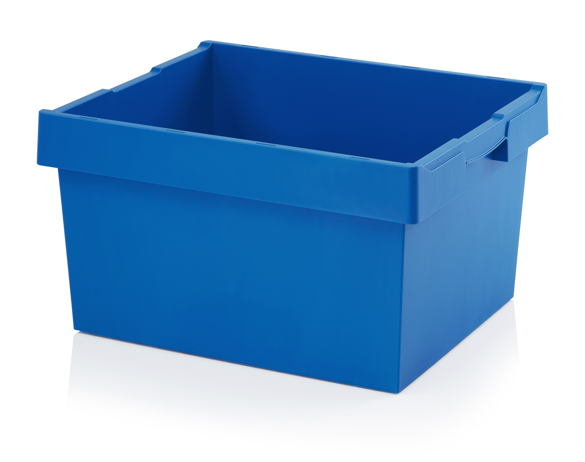 RC8420 Reusable Containers - Plastic Mouldings Northern