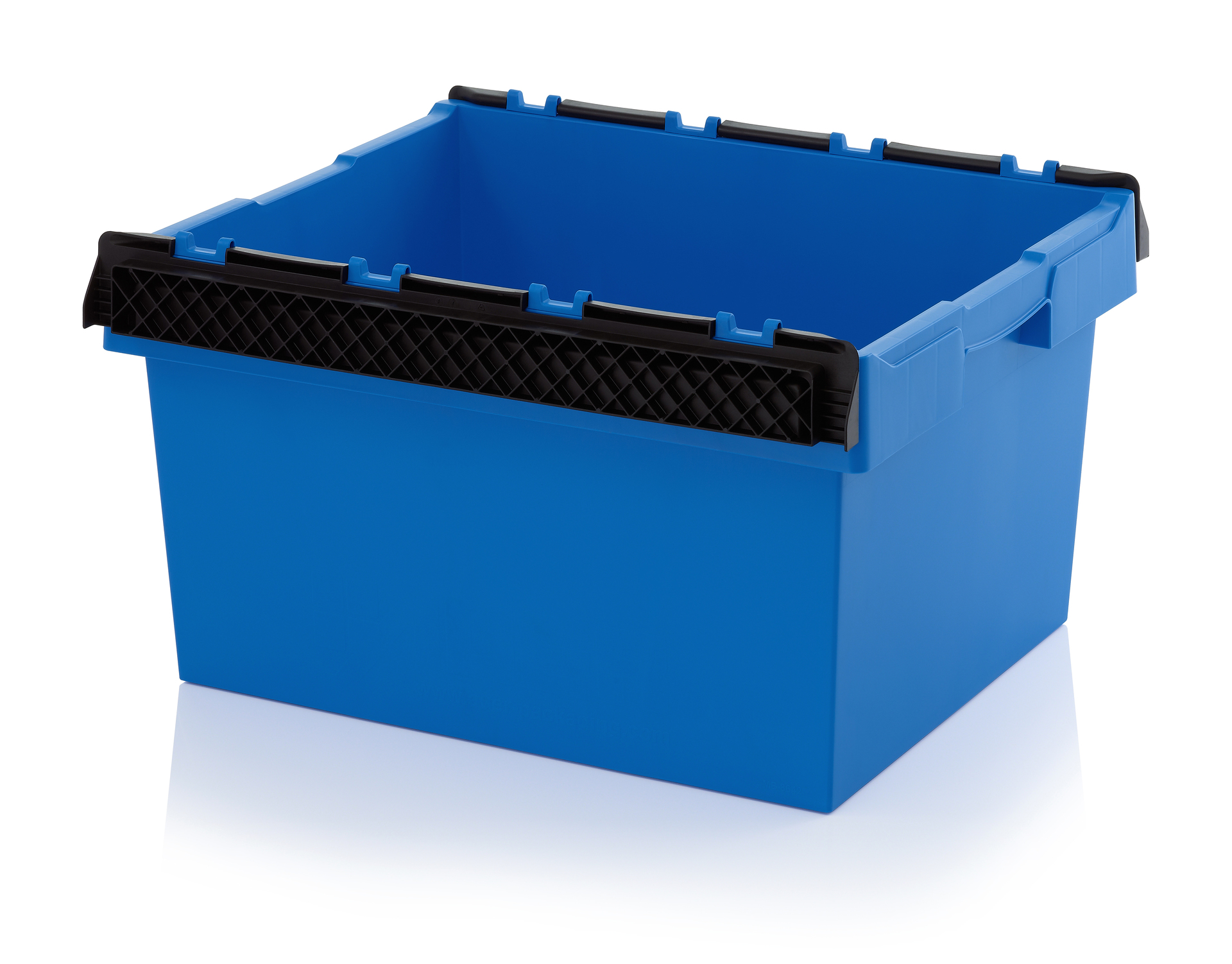 RC8420F_1 Reusable Containers - Plastic Mouldings Northern