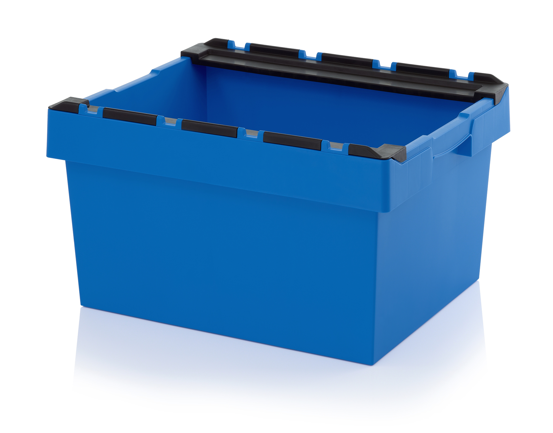RC8420F_2 Reusable Containers - Plastic Mouldings Northern
