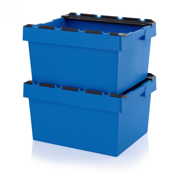 RC8420F_3 Reusable Containers - Plastic Mouldings Northern